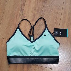 NWT* Nike Sports Bra